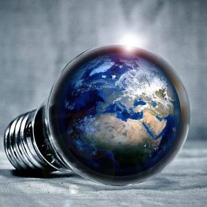 イノベーションのジレンマ|破壊的イノベーション