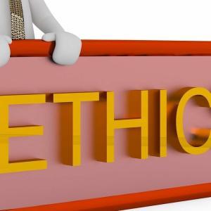 【USCPA】AICPA倫理試験対策法 3時間で合格した方法を解説!