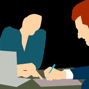 英語が得意な方におすすめの転職戦略と転職エージェント 語学力を活かす!