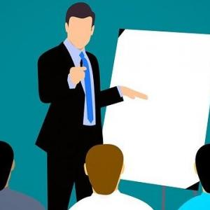 【英語初心者向け】リスニング対策におすすめのTEDスピーチを英検1級が解説