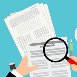 USCPAの問題演習方法 過去問やリリース問題の入手法を合格者が解説