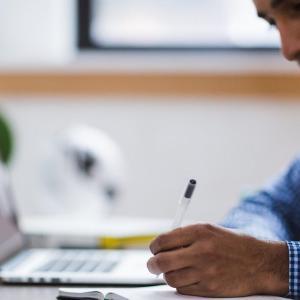 TOEFL新形式スピーキングTASK2対策 勉強法とテンプレートも解説