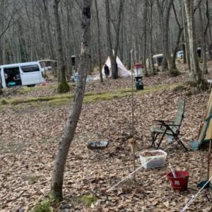 ファミキャン初心者必見!最初に買い揃えるべきキャンプ必需品!