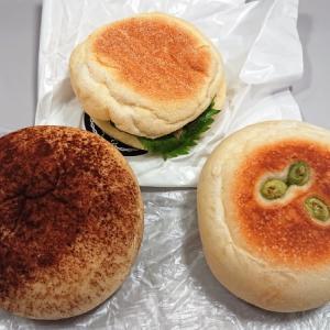 スコーンだけじゃない! サンドイッチもパンも最高♪ キィニョン ecute立川