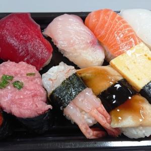 スーパーの鮮魚コーナーと思うなかれ! 山助 八王子OPA