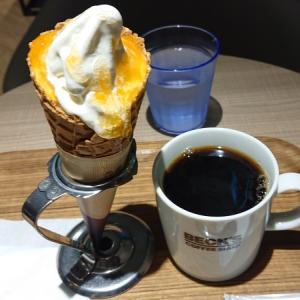 ビジネスにも、プライベートにも♪ より使えるカフェになってリニューアルオープン Beck's Coffee 八王子