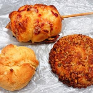 フランスパンを日本に広めた店!フランスパン以外もおすすめです♪|パンプロ 八王子OPA