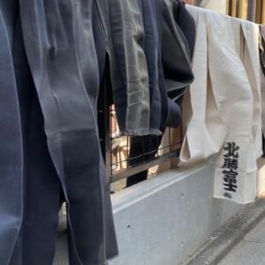 お相撲さんのまわしは洗濯しないって本当?衛生面は大丈夫なの?