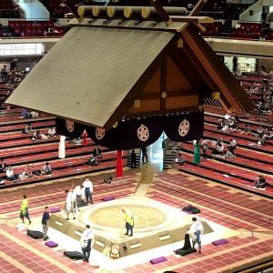 これはOK?NG?相撲観戦のマナーをまとめて紹介!