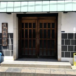 相撲部屋の「〇〇一門」って何のためにあるの?