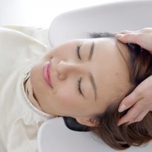 パニック障害の美容院対処法