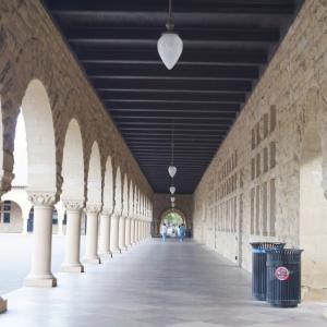【要約】スタンフォードの自分を変える教室をわかりやすく解説します(著:ケリー・マクゴニガル)