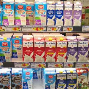 【ハワイの牛乳】種類ありすぎてどれを選べばいいのかわからない!
