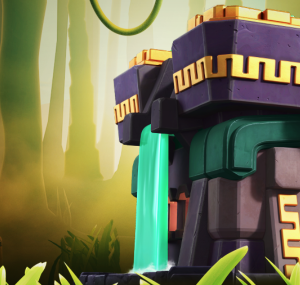 << Clash of Clans >> TH14 update Construction order of upgrades  for beginners [Latest]