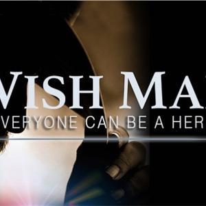 Wish Man (2019) のレビュー
