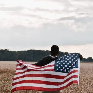 南北戦争と奴隷制度の歴史 【映画を楽しむための地理~アメリカ南部編】