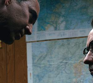 映画『フローズン・グラウンド』(2013年)のザックリとしたあらすじと見どころ