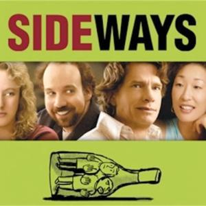 映画『サイドウェイ』(2004年)のザックリとしたあらすじと見どころ