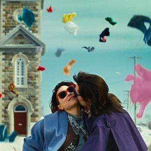 映画『わたしはロランス』(2012年)のザックリとしたあらすじと見どころ