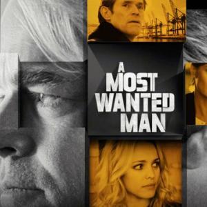 映画『誰よりも狙われた男』(2014年)のザックリとしたあらすじと見どころ