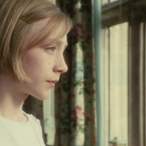 映画『つぐない』(2007年)のザックリとしたあらすじと見どころ
