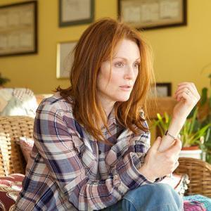 映画『アリスのままで』(2014年)のザックリとしたあらすじと見どころ