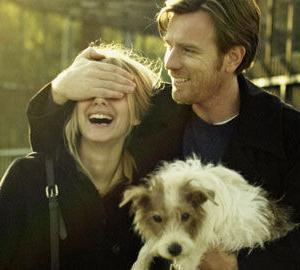 映画『人生はビギナーズ』(2010年)のザックリとしたあらすじと見どころ