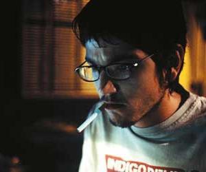 映画『ナイン・シガレッツ』(2003年)のザックリとしたあらすじと見どころ