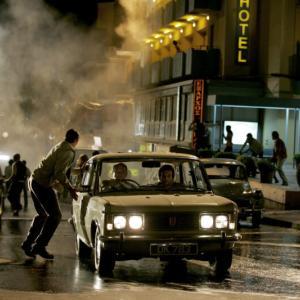 映画『ミュンヘン』(2005年)のザックリとしたあらすじと見どころ