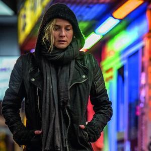 映画『女は二度決断する』(2017年)のザックリとしたあらすじと見どころ
