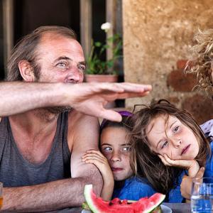 映画『夏をゆく人々』(2014年)のザックリとしたあらすじと見どころ
