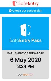 シンガポール緩和第二段階へ移行も混乱はありません。