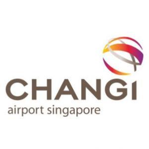 チャンギ空港、さらなる再開に向けて顔認証システム導入。