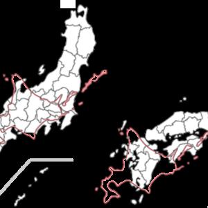 夏の北海道旅行:宗谷・留萌・上川のおすすめスポット