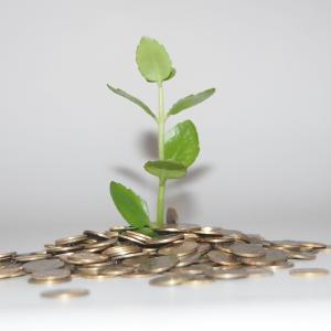 安定的な収益をもたらすためには高配当株?