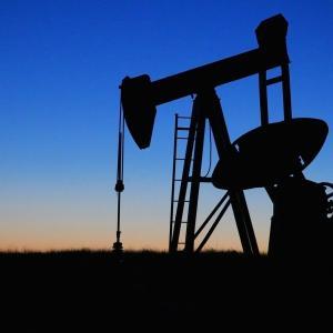 見向きもされない米国株エネルギーセクター