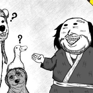 [ネタバレあり]可愛いアニマルズ!!「ドクタードリトル(2020)」ネタバレ感想紹介![映画]