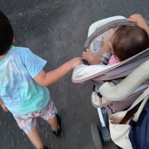 父親として3才の息子に教えなければならない大切なこと