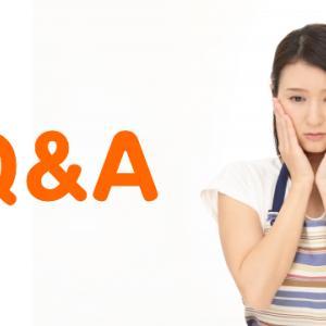 【Q&A】美顔ヨガを続けていますが、シワが濃くなってきた気がします。どうしたらいいですか?