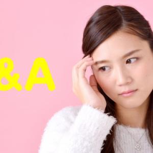 【Q&A】目の運動をすると目が回ったり、頭が痛くなったりします。どうしたらいいですか?