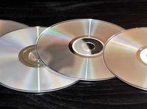 iTunesで聴いている曲をCDにコピーするやり方