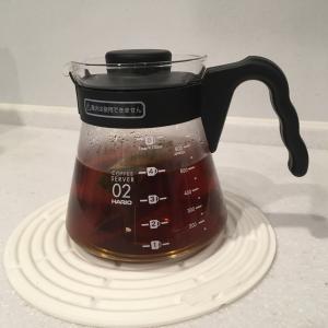 グビグビ飲める健康茶♩
