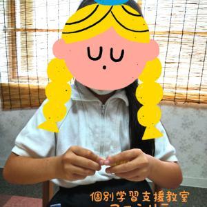 キャンディビンゴゲームで学習②