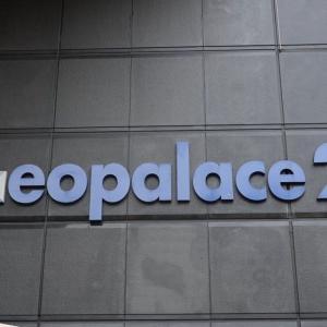 【悲報】レオパレス21、空室だらけで赤字700億円!希望退職者を1000人規模で募集