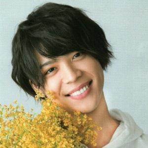 【おかえり!】ジャニーズ「松島聡」が1年9カ月ぶり復帰