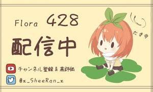 【荒野行動】PEAK戦