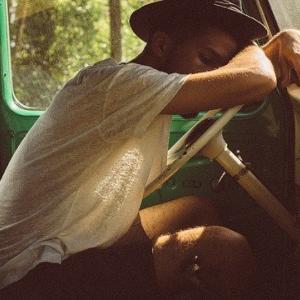 DIY時の服装②:自身の消耗を抑えるのが目的