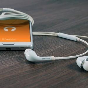 オーディオブックのススメ:忙しい人ほど耳で学習を