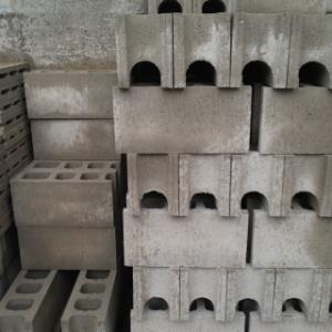土留めとしてのブロック塀:記事のまとめ、かかった費用は¥74,148