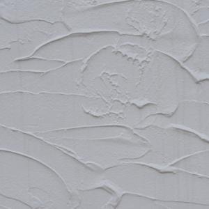 壁の漆喰塗り:記事のまとめ、4畳の部屋を塗った費用は9,760円